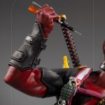 iron-studios-deadpool-deluxe-bds-art-1-10-scale-statue-marvel-comics-collectibles-img09