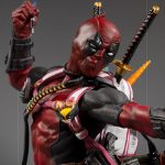iron-studios-deadpool-deluxe-bds-art-1-10-scale-statue-marvel-comics-collectibles-img10