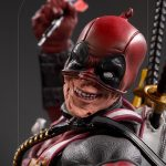 iron-studios-deadpool-deluxe-bds-art-1-10-scale-statue-marvel-comics-collectibles-img12