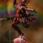 iron-studios-deadpool-deluxe-bds-art-1-10-scale-statue-marvel-comics-collectibles-img15