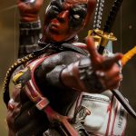 iron-studios-deadpool-deluxe-bds-art-1-10-scale-statue-marvel-comics-collectibles-img16