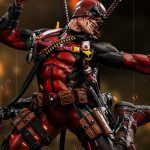 iron-studios-deadpool-deluxe-bds-art-1-10-scale-statue-marvel-comics-collectibles-img17