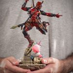 iron-studios-deadpool-deluxe-bds-art-1-10-scale-statue-marvel-comics-collectibles-img18