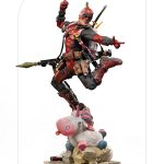 iron-studios-deadpool-deluxe-bds-art-1-10-scale-statue-marvel-comics-collectibles-img19