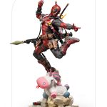 iron-studios-deadpool-deluxe-bds-art-1-10-scale-statue-marvel-comics-collectibles-img20