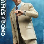 present-toys-pt-sp08-james-bond-1-6-scale-figure-agent-007-sixth-scale-collectibles-img01