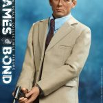 present-toys-pt-sp08-james-bond-1-6-scale-figure-agent-007-sixth-scale-collectibles-img02