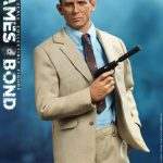 present-toys-pt-sp08-james-bond-1-6-scale-figure-agent-007-sixth-scale-collectibles-img03
