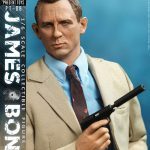present-toys-pt-sp08-james-bond-1-6-scale-figure-agent-007-sixth-scale-collectibles-img04