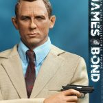 present-toys-pt-sp08-james-bond-1-6-scale-figure-agent-007-sixth-scale-collectibles-img06
