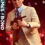 present-toys-pt-sp08-james-bond-1-6-scale-figure-agent-007-sixth-scale-collectibles-img07