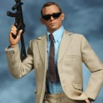 present-toys-pt-sp08-james-bond-1-6-scale-figure-agent-007-sixth-scale-collectibles-img08