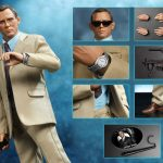 present-toys-pt-sp08-james-bond-1-6-scale-figure-agent-007-sixth-scale-collectibles-img09
