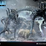 prime-1-studio-queen-alien-diorama-statue-premium-masterline-aliens-collectibles-img05