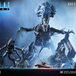prime-1-studio-queen-alien-diorama-statue-premium-masterline-aliens-collectibles-img06