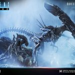 prime-1-studio-queen-alien-diorama-statue-premium-masterline-aliens-collectibles-img07