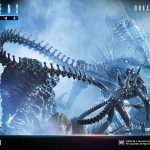prime-1-studio-queen-alien-diorama-statue-premium-masterline-aliens-collectibles-img08