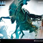 prime-1-studio-queen-alien-diorama-statue-premium-masterline-aliens-collectibles-img12