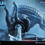prime-1-studio-queen-alien-diorama-statue-premium-masterline-aliens-collectibles-img13