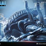 prime-1-studio-queen-alien-diorama-statue-premium-masterline-aliens-collectibles-img14