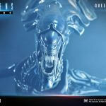 prime-1-studio-queen-alien-diorama-statue-premium-masterline-aliens-collectibles-img15