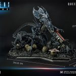 prime-1-studio-queen-alien-diorama-statue-premium-masterline-aliens-collectibles-img17