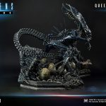 prime-1-studio-queen-alien-diorama-statue-premium-masterline-aliens-collectibles-img19