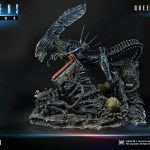 prime-1-studio-queen-alien-diorama-statue-premium-masterline-aliens-collectibles-img21