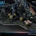prime-1-studio-queen-alien-diorama-statue-premium-masterline-aliens-collectibles-img22