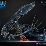 prime-1-studio-queen-alien-diorama-statue-premium-masterline-aliens-collectibles-img24