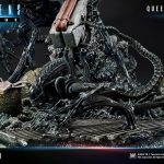 prime-1-studio-queen-alien-diorama-statue-premium-masterline-aliens-collectibles-img25