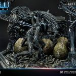 prime-1-studio-queen-alien-diorama-statue-premium-masterline-aliens-collectibles-img26