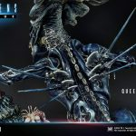 prime-1-studio-queen-alien-diorama-statue-premium-masterline-aliens-collectibles-img29