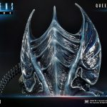 prime-1-studio-queen-alien-diorama-statue-premium-masterline-aliens-collectibles-img30