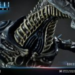 prime-1-studio-queen-alien-diorama-statue-premium-masterline-aliens-collectibles-img32