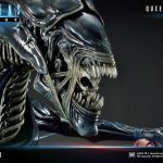 prime-1-studio-queen-alien-diorama-statue-premium-masterline-aliens-collectibles-img33