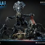 prime-1-studio-queen-alien-diorama-statue-premium-masterline-aliens-collectibles-img34
