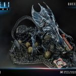 prime-1-studio-queen-alien-diorama-statue-premium-masterline-aliens-collectibles-img35