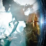 prime-1-studio-queen-alien-diorama-statue-premium-masterline-aliens-collectibles-img45
