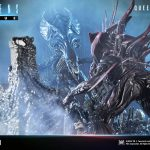 prime-1-studio-queen-alien-diorama-statue-premium-masterline-aliens-collectibles-img50