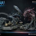 prime-1-studio-queen-alien-diorama-statue-premium-masterline-aliens-collectibles-img51
