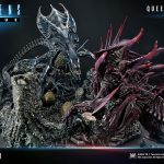 prime-1-studio-queen-alien-diorama-statue-premium-masterline-aliens-collectibles-img52