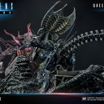prime-1-studio-queen-alien-diorama-statue-premium-masterline-aliens-collectibles-img53