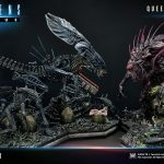 prime-1-studio-queen-alien-diorama-statue-premium-masterline-aliens-collectibles-img54