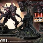 prime-1-studio-rogue-alien-battle-diorama-premium-masterline-aliens-collectibles-img02