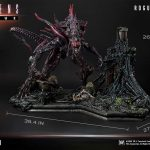 prime-1-studio-rogue-alien-battle-diorama-premium-masterline-aliens-collectibles-img03