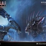 prime-1-studio-rogue-alien-battle-diorama-premium-masterline-aliens-collectibles-img13