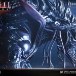 prime-1-studio-rogue-alien-battle-diorama-premium-masterline-aliens-collectibles-img15