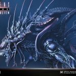 prime-1-studio-rogue-alien-battle-diorama-premium-masterline-aliens-collectibles-img16