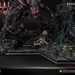 prime-1-studio-rogue-alien-battle-diorama-premium-masterline-aliens-collectibles-img18